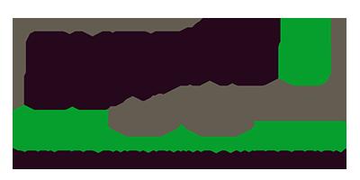Logo Bureau G